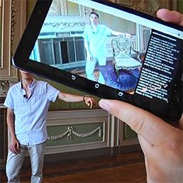 video-frame-realta-aumentata-258
