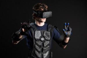 virtual-reality-suit