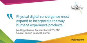 human experience of digital liveworx2016 yoomee